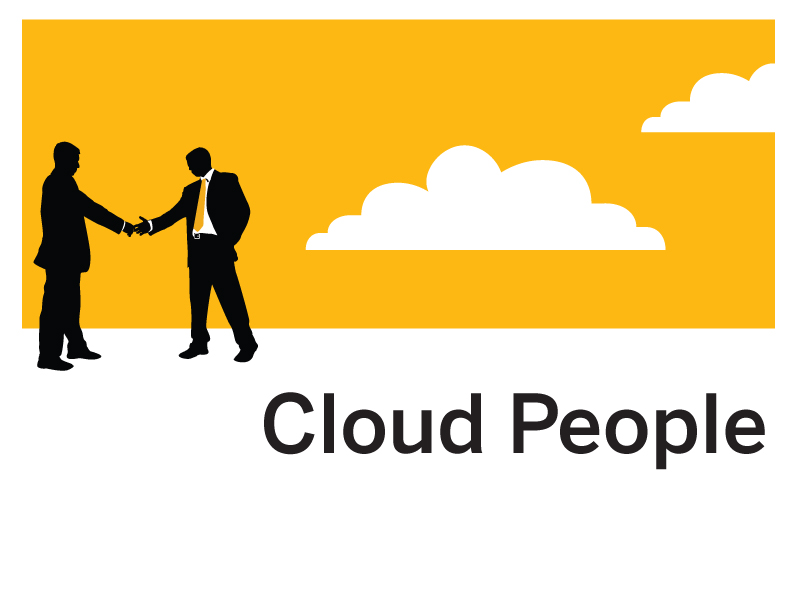 Cloud People option1.jpg