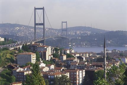 /wp-content/uploads/2012/12/istanbul_169028.jpg