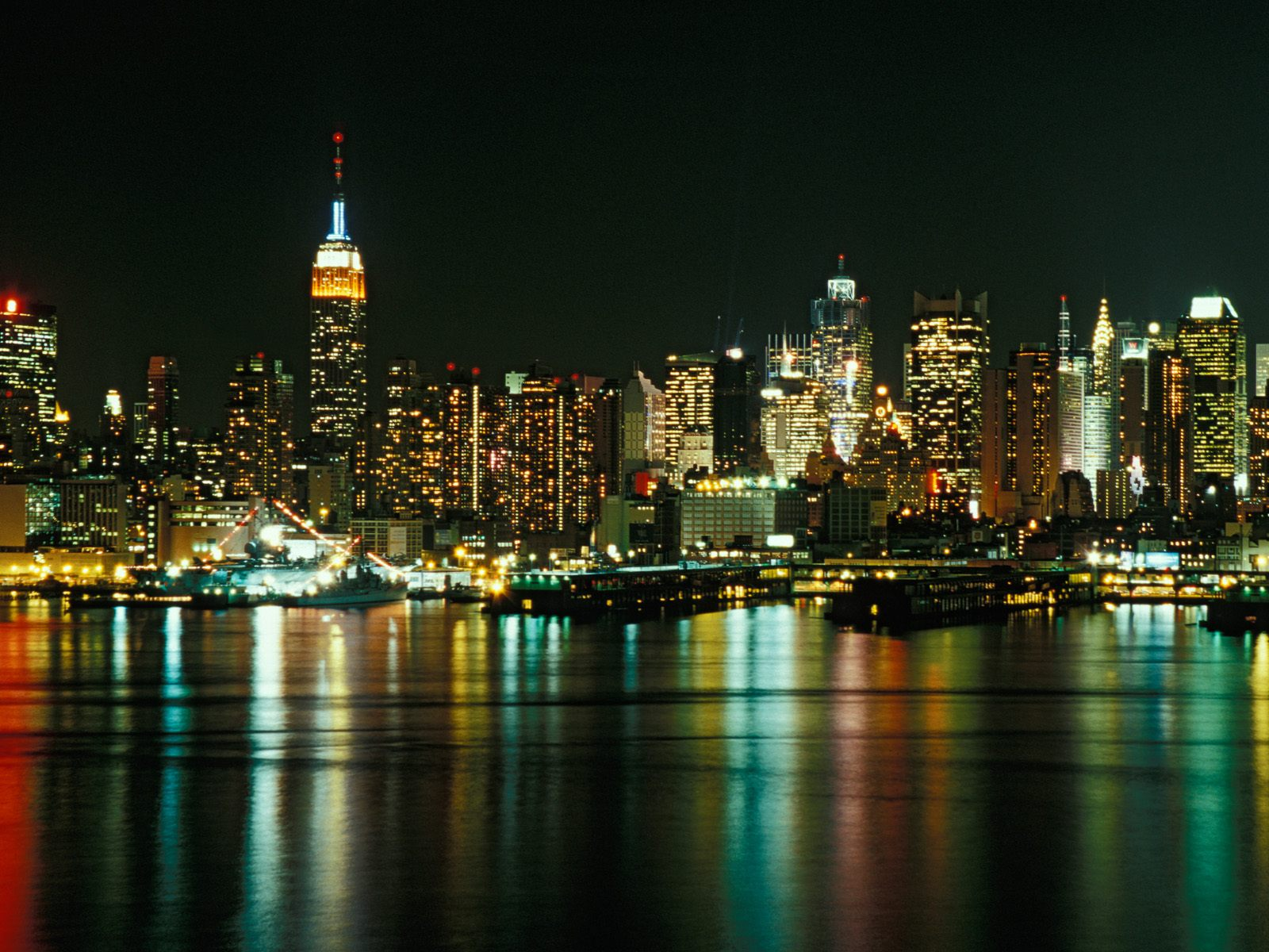New_YorkCitySkyline.jpg
