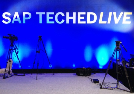 SAP+TechEd+Live.jpg