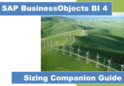 /wp-content/uploads/2012/12/sap_businessobjects_bi_4_sizing_guide_154456.png