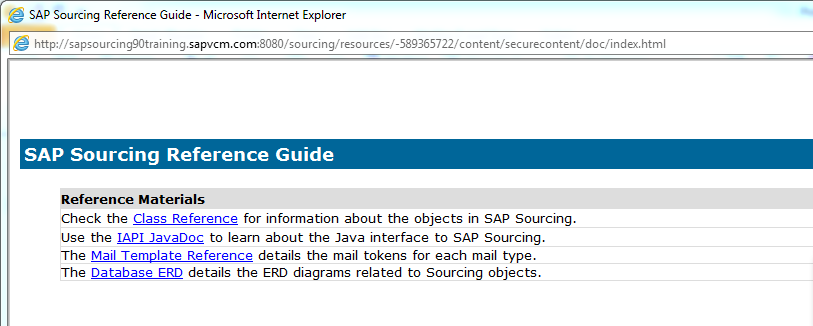 SAP_Ref_Guide_1.png