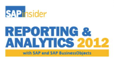 /wp-content/uploads/2012/12/sap_reporting_analytics_2012_act_154437.png