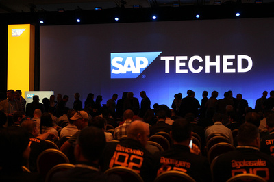 /wp-content/uploads/2012/12/sap_teched_las_vegas_conference_act_154436.jpg