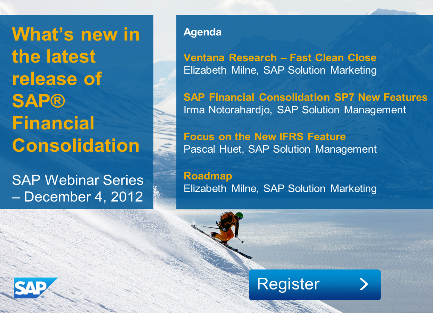 SAP_Webinar_Dec_4_2012.png