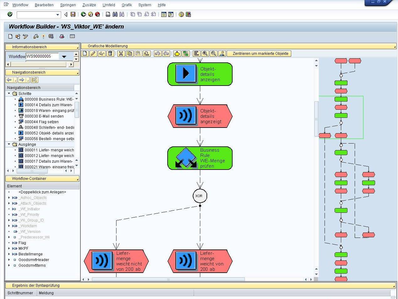 Fein 85 Hervorragende Technische Diagramme Online Zeichnen Fotos ...