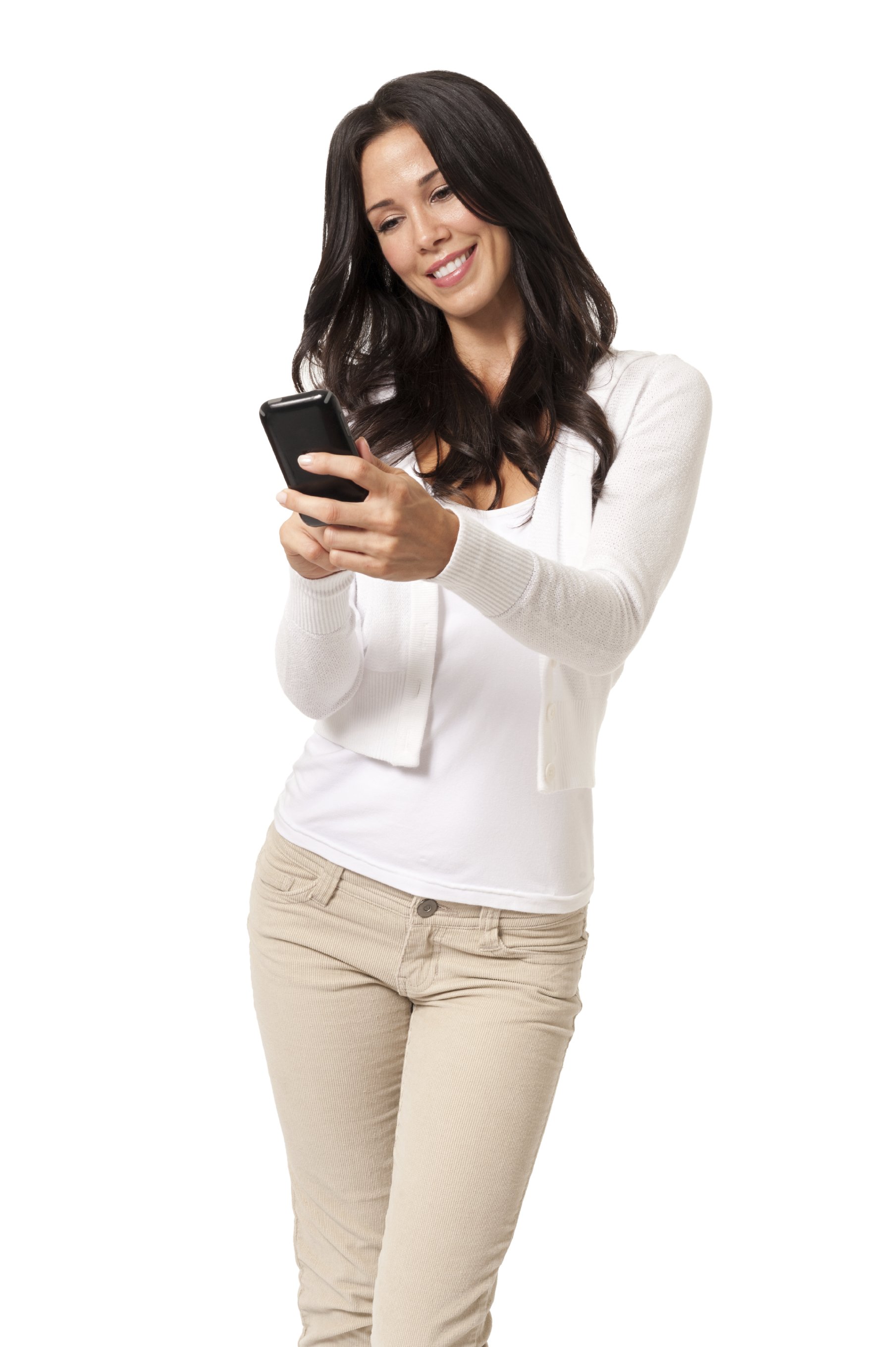 /wp-content/uploads/2012/12/woman_with_smartphone_169723.jpg