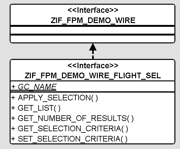 ZIF_FPM_DEMO_WIRE_FLIGHT_SEL.PNG