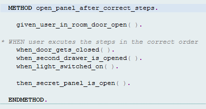 001 open_panel_after_correct_steps.png