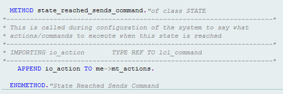 007 state reached sends command.png