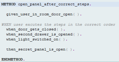 011 open panel after correct steps.png