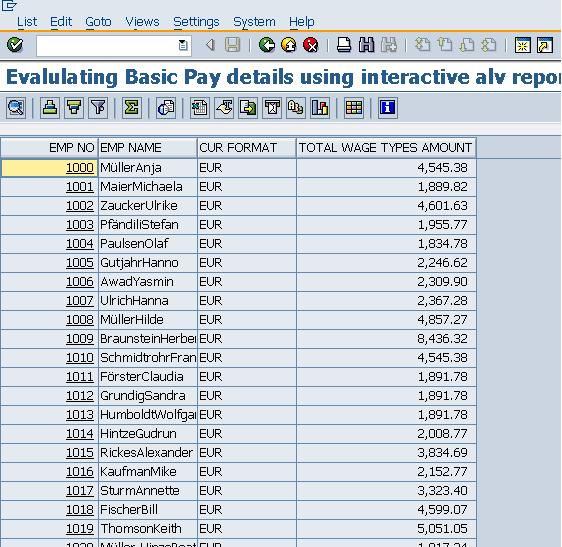 interactive reports in sap abap pdf