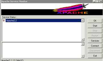 Apache1.png