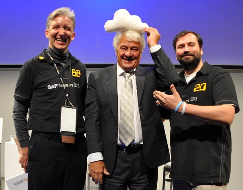 Hasso Plattner Cloud without tag.jpg