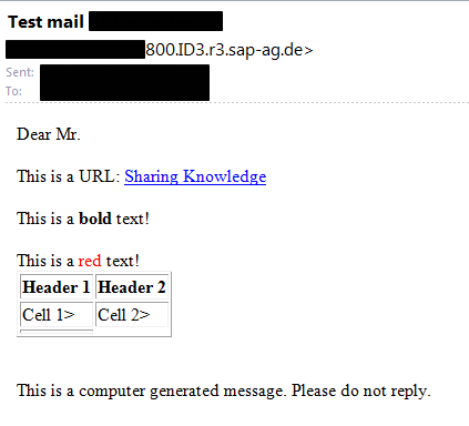 Mail-Example.png
