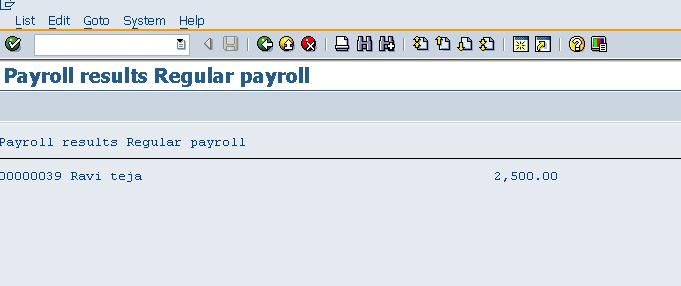 Payroll results output.JPG