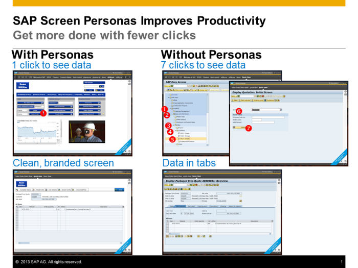 SAP Screen Personas 7 clicks to 1.png