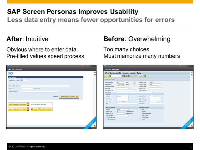 SAP Screen Personas check data entry.png