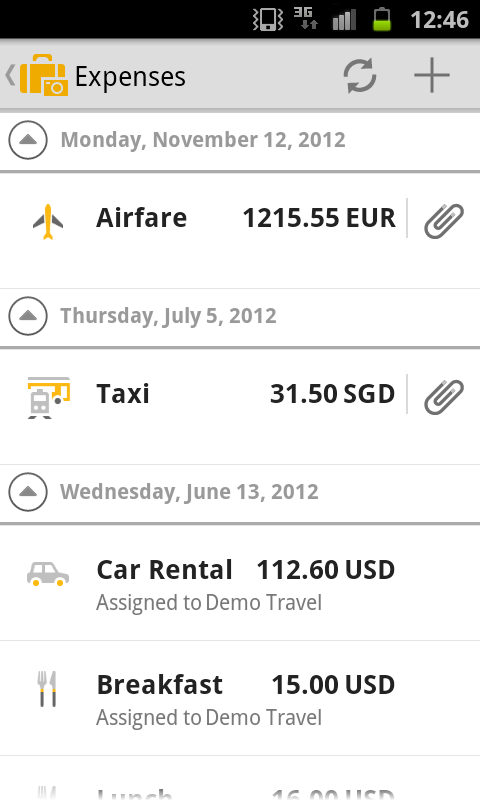 1211_TravelOD_Android_04_ExpenseList_EN.png