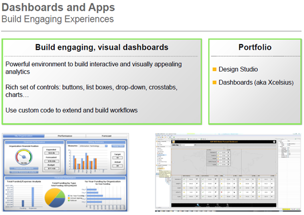 /wp-content/uploads/2013/02/2dashboards_188467.png