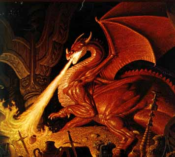 Fire-Dragon-griffins-and-dragons-31901282-356-318.jpg