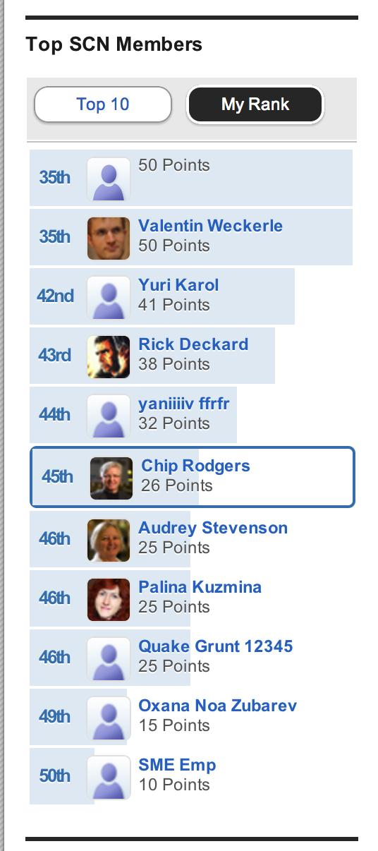 /wp-content/uploads/2013/02/gamification_blog___leaderboard_183905.jpg