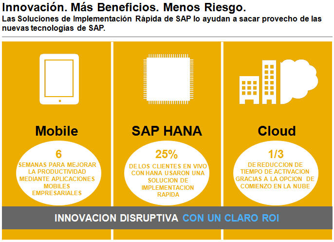 Innovacion cloud_mobile_hana.jpg
