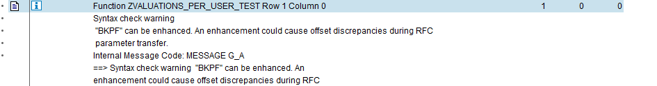 RFC structure enhancement - syntax check warning.png