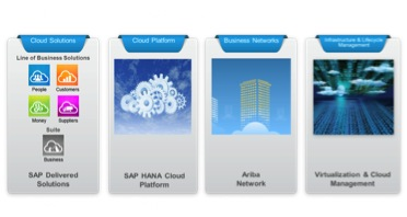 SAP Cloud Strategy 4 elements.jpg