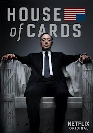 /wp-content/uploads/2013/03/2houseofcards_192158.jpg