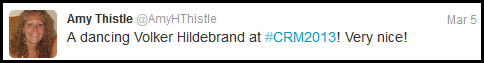 AmyHThistle Tweet at CRM2013_3.png