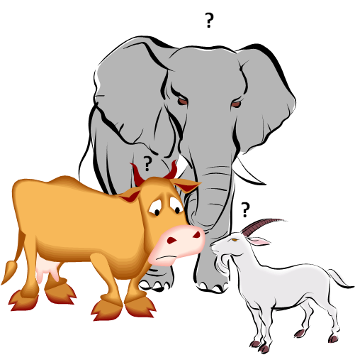elephant,cow,goat.png