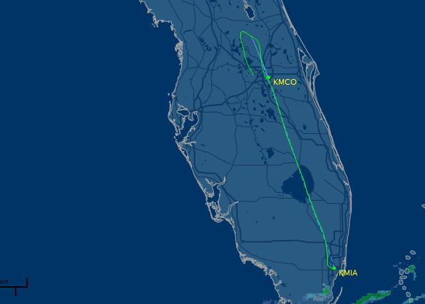 flight path us1220 feb 28.JPG