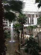/wp-content/uploads/2013/03/gartner_bi_2013_gaylord_texan_resort_sap_198959.jpg