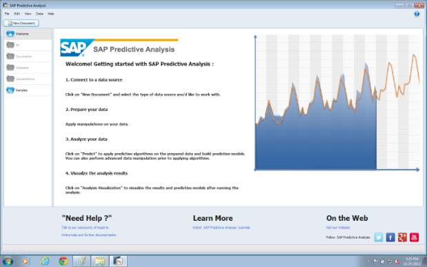 /wp-content/uploads/2013/03/predictive_analysis_sap_act_newsletter_164638.png