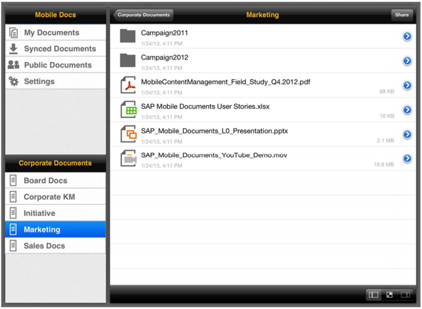 sap_mobile_documents.PNG