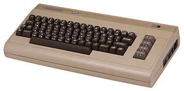 375px-Commodore-64-Computer.jpg