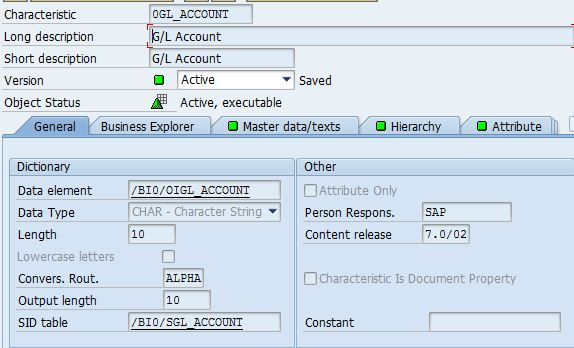 Analysis of SID tables in SAP BW (1).JPG