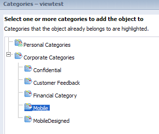 assign mobile category.png