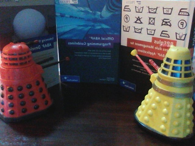 Daleks with Textbooks.jpg