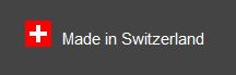 Made in Switzerland.JPG