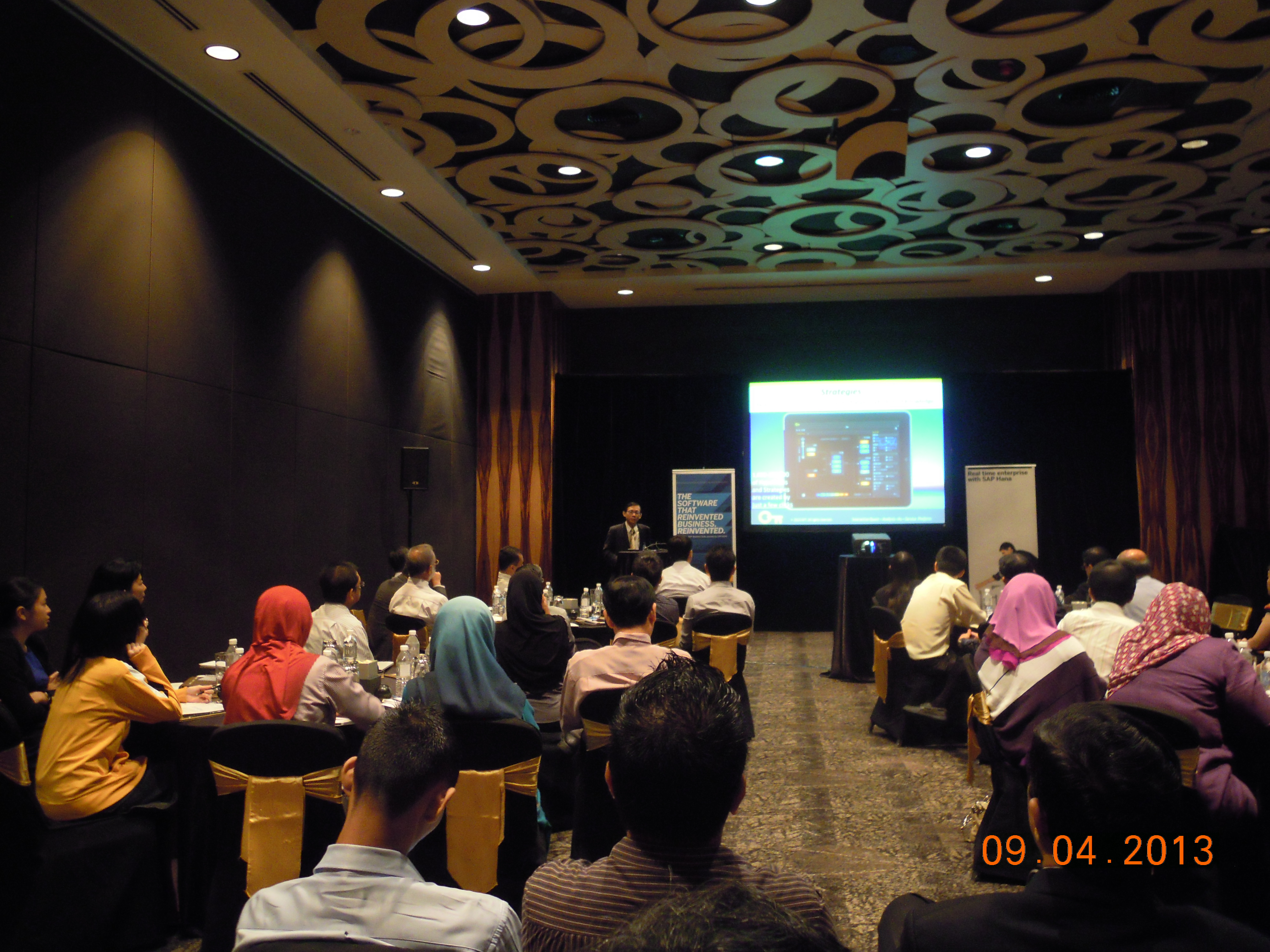 Real time Enterprise 2020 Malaysia 19Apr13 1.JPG