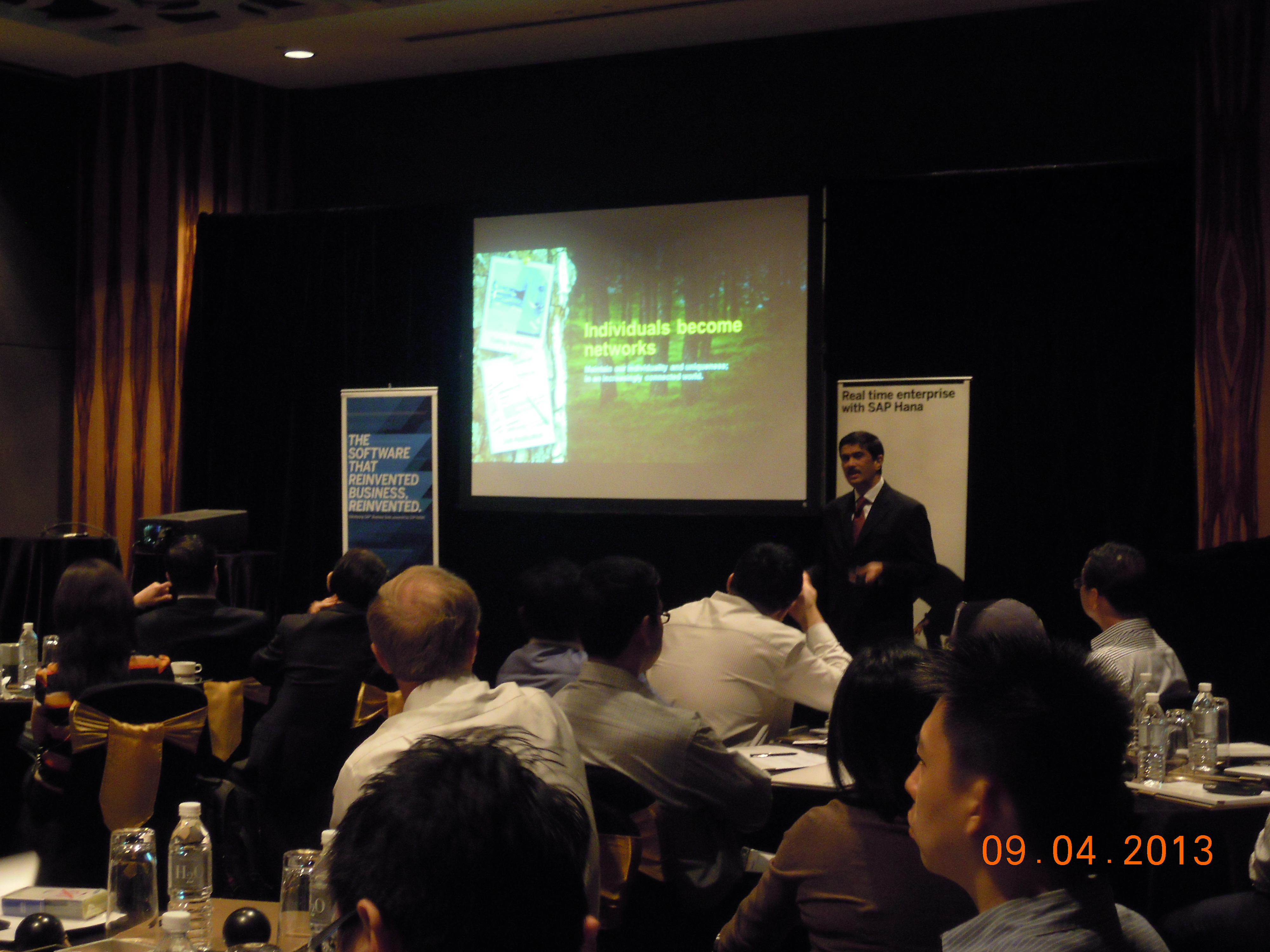Real time Enterprise 2020 Malaysia 9Apr13.jpg