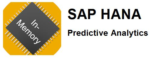 SAP-HANA-in-Predictive-analytics.jpg