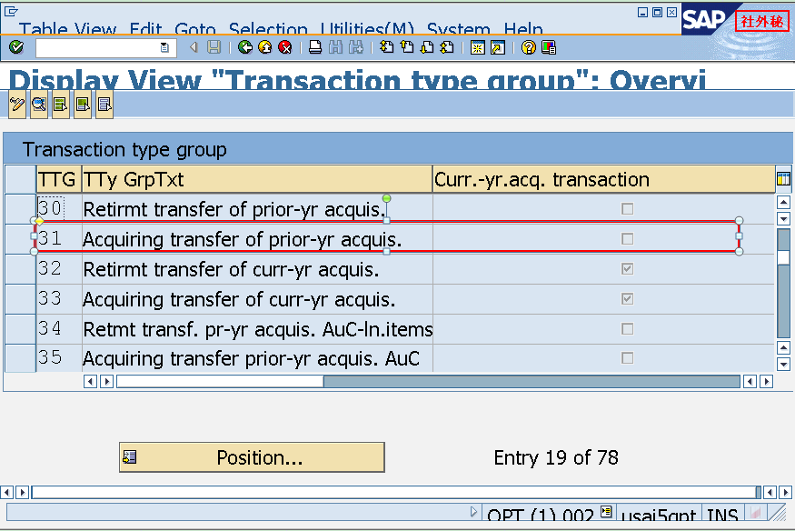Transaction_type_group_31.png