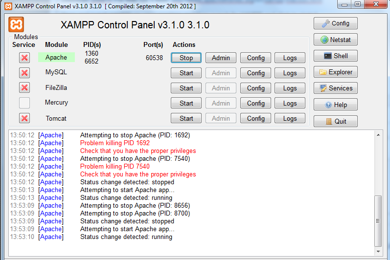 /wp-content/uploads/2013/04/xampp_control_panel_204789.png