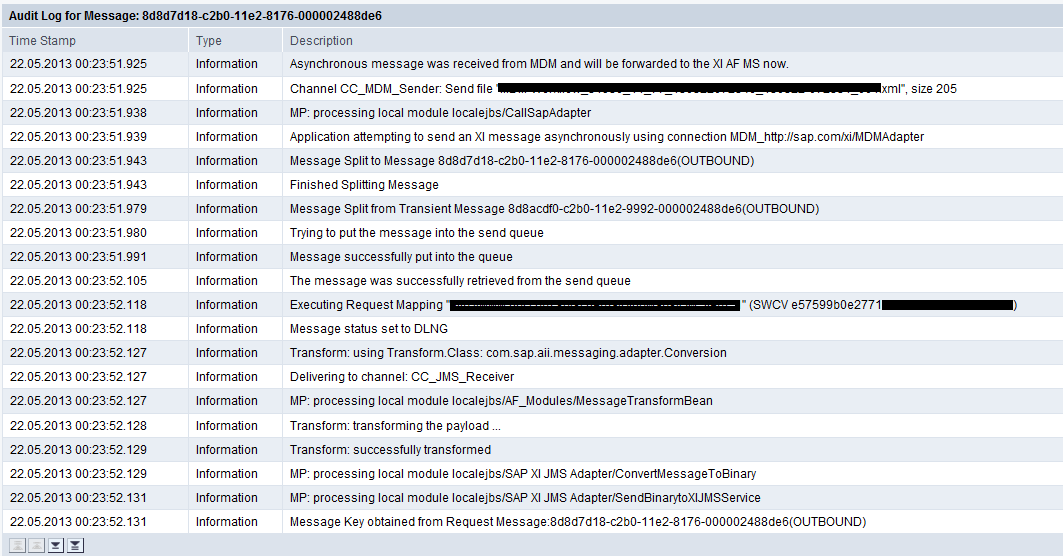 24.JMS Message Audit logs.png