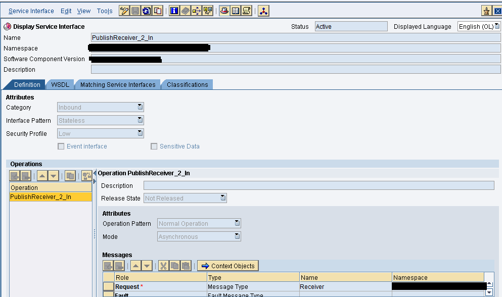 mdm to file and jms with ico one sender two receivers sap blogs