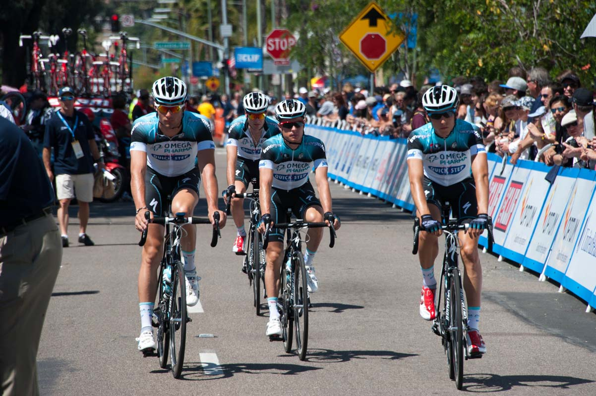 amgen tour 05 2013 (133 of 417).jpg
