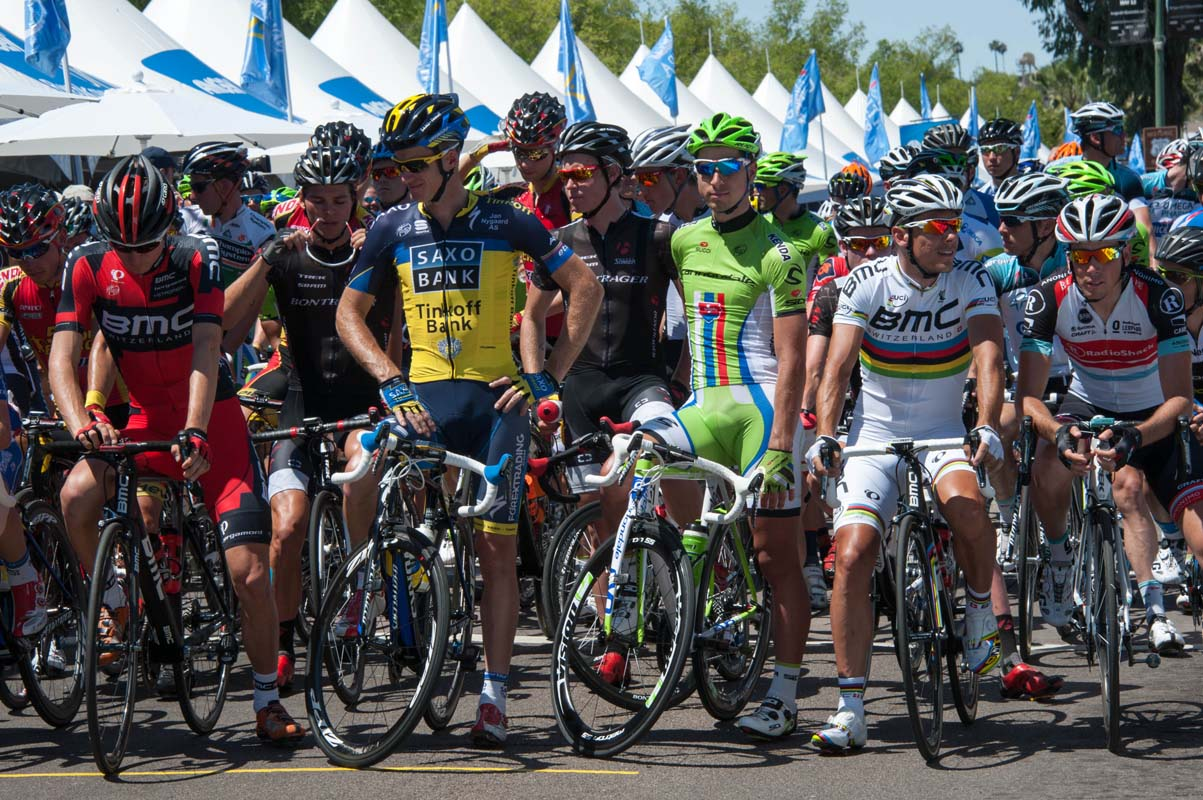 amgen tour 05 2013 (186 of 417).jpg